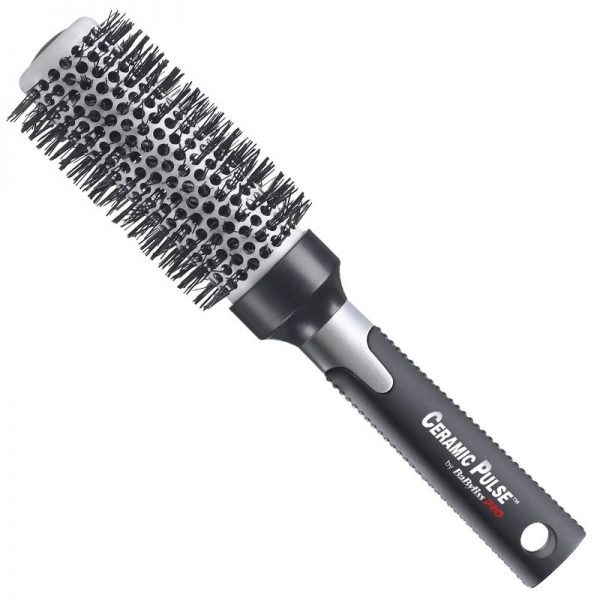 Babyliss Fohnborstel Ceramic Medium 32mm