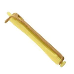 Permanentwikkels-kort-11.5mm-geel-12stk3
