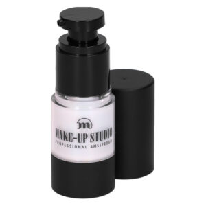 neutralizer 15ml