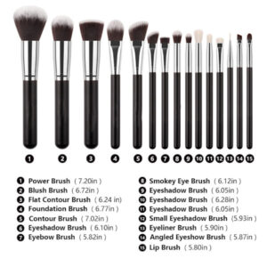 15-Delige-Make-Up-Kwasten-Set-