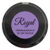 Wimerset Royal
