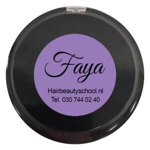 Wimerset Faya