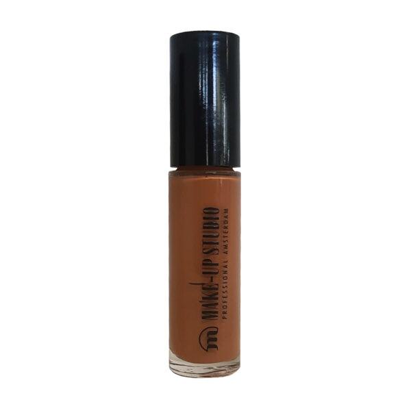 Make-up Studio - Olive Tan