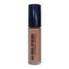 Make-up Studio - Sand