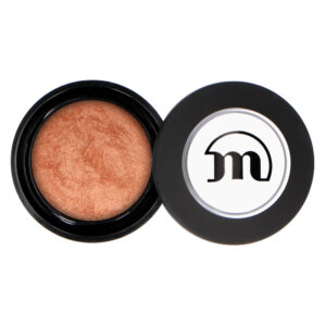Lumière make up studio bronzing