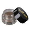 Make-up Studio - PRO Brow Gel Liner Wenkbrauwgel (dark)