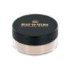 Make-up Studio Translucent Powder Extra Fine - 2