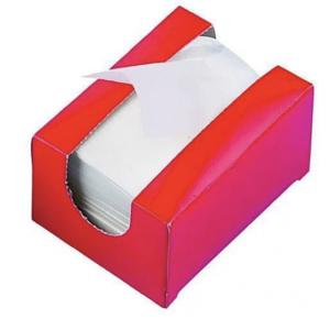Sibel - Vloeipapier gevouwen (1000 stuks)