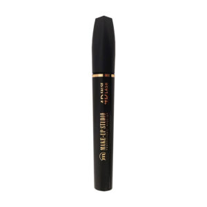 Make-up Studio False Lash Effect Mascara 4D Extra Black
