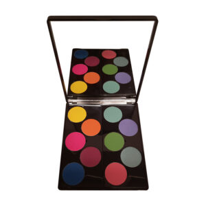 Make up Studio Palette