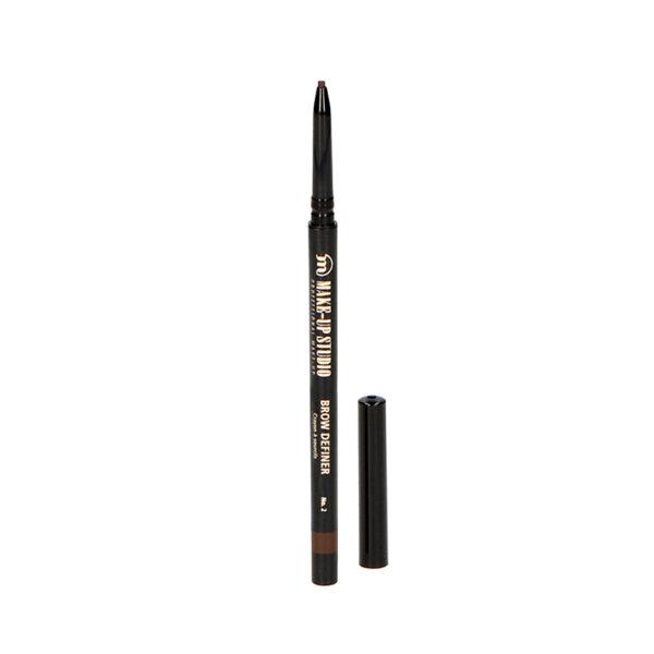 Make-Up Studio - Brow definer