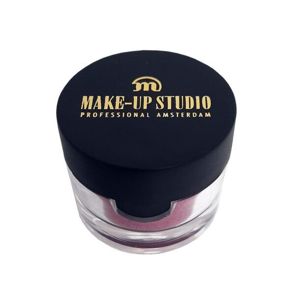 Make up studio - oogschaduw - Pink Raspberry