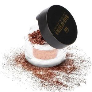 Cosmetic Glimmer Effects Oogschaduw - Bronze