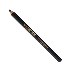 Make up studio - Lip Liner potlood zwart
