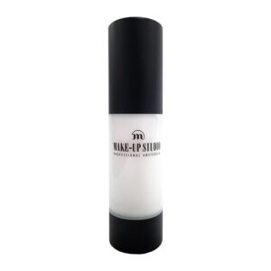 Make-Up Strobe-It Cream Highlighter - Transparant