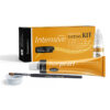 Intensive Professional Kit - Intensive Lash & Brow Tinting (brown)