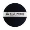 Make up Studio - Tab Sponge