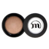 Make-Up Studio - Brow Powder Blond