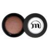 Make-Up Studio - Brow Powder dark